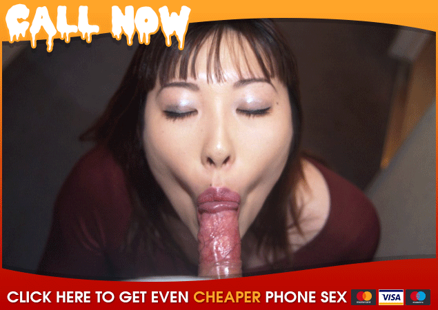 Sexy Asian Chat Girls Online